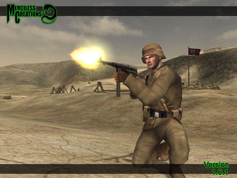 Download free games compressed for pc: line of sight vietnam download